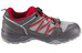 CMP Campagnolo Sirius Low WP Shoes Boys graffite